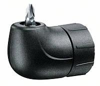 Угловая насадка Bosch Accessories для IXO 1600A001Y8 (1600A001Y8)