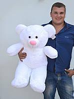 Мишка Джонни. Высота 90 см. Мягкие игрушки оптом