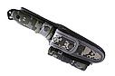 Набор ножей и фонарик 01177+01199 (3 в 1), фото 5