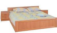 Кровать СОНЯ 160 (двуспальная), фото 1