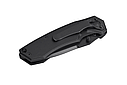 Ножи складные  E-07 Grand wey 59 HRC, фото 2