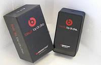 Портативная акустика для телефона Monster beats BC-218: Bluetooth, усилитель, динамик, кнопка ON/OFF