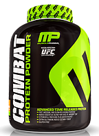 MPh Combat Protein Powder, 1,8kg