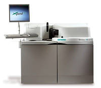 модуль имуннохелюминсцентный биохимический анализатор Dimension Xpand PLUS HM