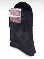 """Мужские махровые носки """"Виктор"""" (махровый след) (В.И.Т.) Размеры: 25, 27, 29"""