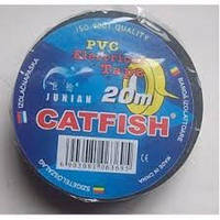 Изоляционная лента Catfish
