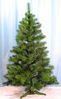 Сосна , пластиковые ветки C014, 140 см