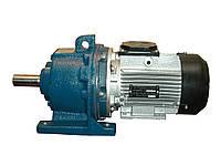 Мотор-редуктор 3МП-63-12,5-1,5-110, фото 1