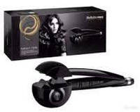 Утюжок Babyliss PRO Perfect Curl