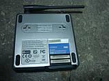 Wi-Fi роутер Linksys WRT54GC , фото 3