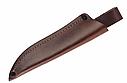 Нож охотничий 2286 EW, фото 2