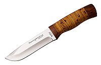 Нож охотничий 2253 BLP