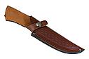 Нож охотничий 2264 BL, фото 2
