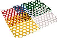 Защитные коврики  для мойки (300 х 400mm) сетки для раковины