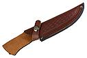 Нож охотничий 2225 ADWP, фото 2