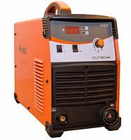 Плазменная резка JASIC CUT-80 (L205), фото 1