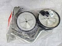 Боковые колеса для велосипеда SM-281A