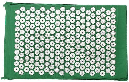 Ортопедический массажный коврик Acupressure Mat