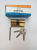 Сердцевина 60 Ключ в ключ
