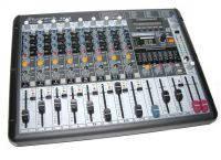 Микшерный пульт Emiter-S AM-EX12
