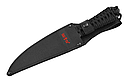 Нож метательный  08 R, фото 2