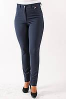 Молодежные брюки Эмили средней посадки