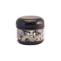 Бронзатор Dream Tan #2 крем