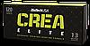 Креатин BioTech CREA Elite (120 капс)