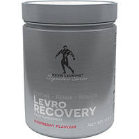 Послетренировочный комплекс Kevin Levrone Levro Recovery (525 г)
