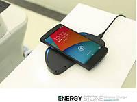 Беспроводное зарядное устройство Nillkin Energy stone, фото 1