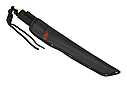 Нож (танто) 2307 RGP, фото 2