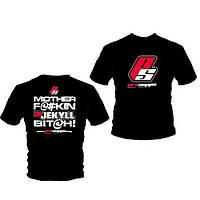 Футболка ProSupps T shirt