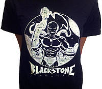 Футболка Blackstone T shirt
