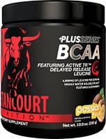 BCAA аминокислоты Betancourt Nutrition BCAA +plus series (285 г)