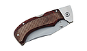 Нож складной 01697, фото 3