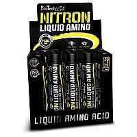 Аминокислоты BioTech Nitron amino ampoules (25 мл х20 штук)