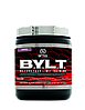 Аминокислоты Gifted Nutrition B.Y.L.T. (270 г)
