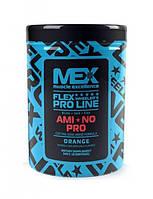 Аминокислоты MEX Nutrition Ami-NO Pro (345 г)