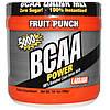 BCAA аминокислоты Labrada Nutrition BCAA POWER (427 г)