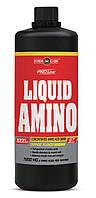 Аминокислоты Form Labs Amino Liquid (1 л)