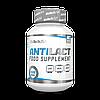 Препарат для улучшения пищеварения BioTech Antilact (60 капс)