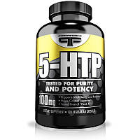 Антидепрессант Primaforce 5-HTP (100 мг) (120 капс)
