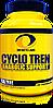 Infinite Labs Cyclo Tren (180 капс)