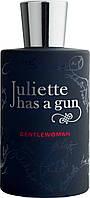 Дамский нишевый парфюм Juliette Has A Gun Gentlewoman, фото 1