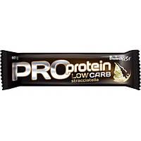 Батончики BioTech Pro Protein Low Carb Bar (60 г)
