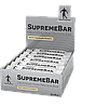 Батончики Kevin Levrone Supreme Bar (80 г) (102317) Фирменный товар!