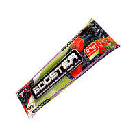 Батончики TREC nutrition Booster Bar (100 г)