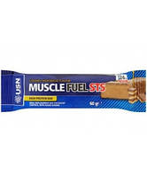 Батончики USN Muscle Fuel STS (60 г)