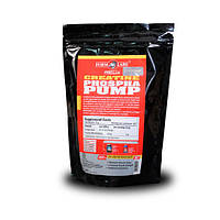 FL PhosphaPump 500g пакет