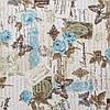Ткань Прованс 12105 v10
